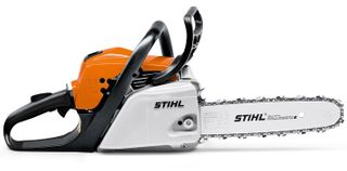 MS211 Miniboss® Chainsaw