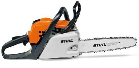 MS171 Miniboss® Chainsaw