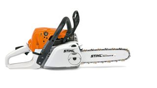 MS231 C-BE Woodboss® Chainsaw