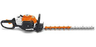 HS82 R Hedge Trimmer 750mm