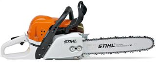 MS311 Farmboss® Chainsaw
