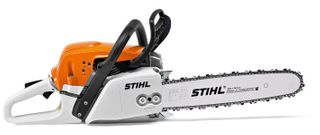 MS271 Woodboss® Chainsaw