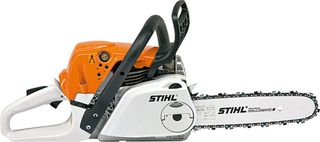 MS251 C-BE Woodboss® Chainsaw