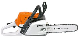 MS251-Z Woodboss® Chainsaw