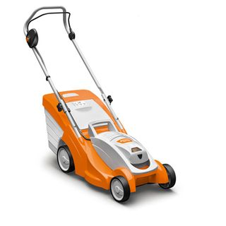 RMA 339 Compact Battery Mower (Skin)