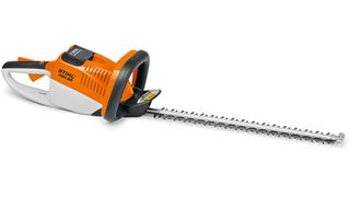 HSA66 Pro Battery Hedge Trimmer
