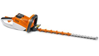 HSA86 Pro Battery Hedge Trimmer