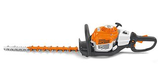 HS82 T Hedge Trimmer 600mm