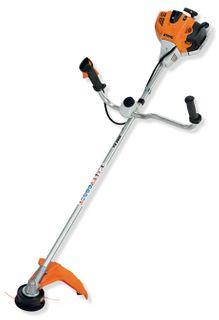 FS260 C-E Brushcutter