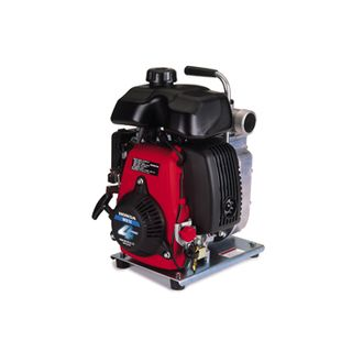 "WX15 1.5"" Volume Pump"