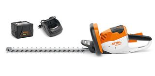 HSA56 Compact® Hedge Trimmer (Kit)