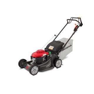 HRX217HYU Self-Propelled Lawn Mower