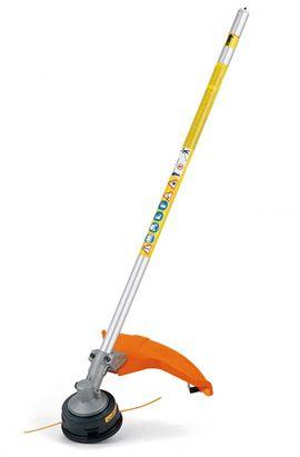 Stihl Brushcutter Kombitool FS-KM