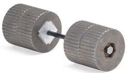 Stihl Weight Kit MM56