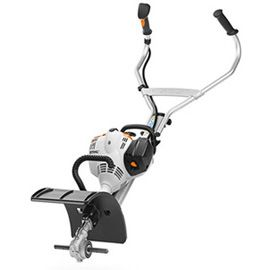 Stihl MM56 Multi Engine