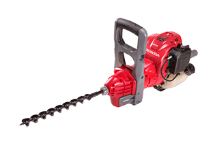 Atom 955 Drillmaster
