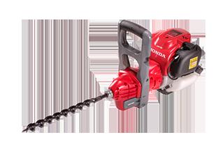 Atom 960 Drillmaster