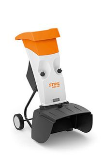 GHE105 Electric Shredder