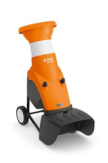 Stihl GHE150 Electric Shredder