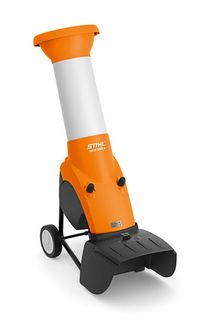 Stihl GHE250 Electric Shredder