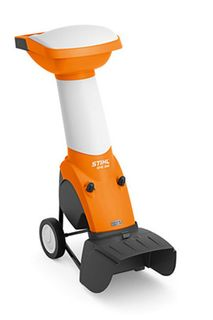 Stihl GHE355 Electric Shredder
