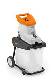 Stihl GHE135 Electric Shredder