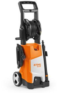 STIHL RE95 Plus High Pressure Cleaner
