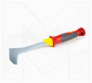 KF-2K Premium Joint Scraper