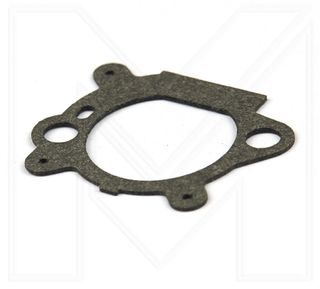 Gasket - Air Cleaner