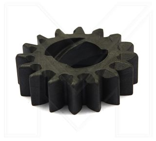 Gear - Pinion