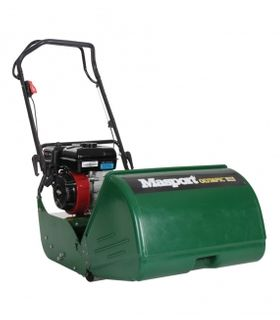 "MASPORT 500 Golf B&S 20"" Cylindermower"
