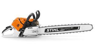 MS500i-Z Chainsaw