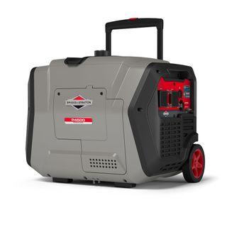 BRIGGS P4500 Invertor Generator