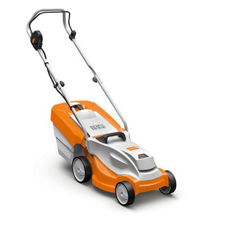 RMA235 Lawn Mower Skin (AK)
