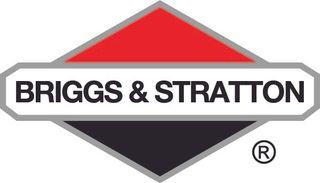 Parts - Briggs & Stratton
