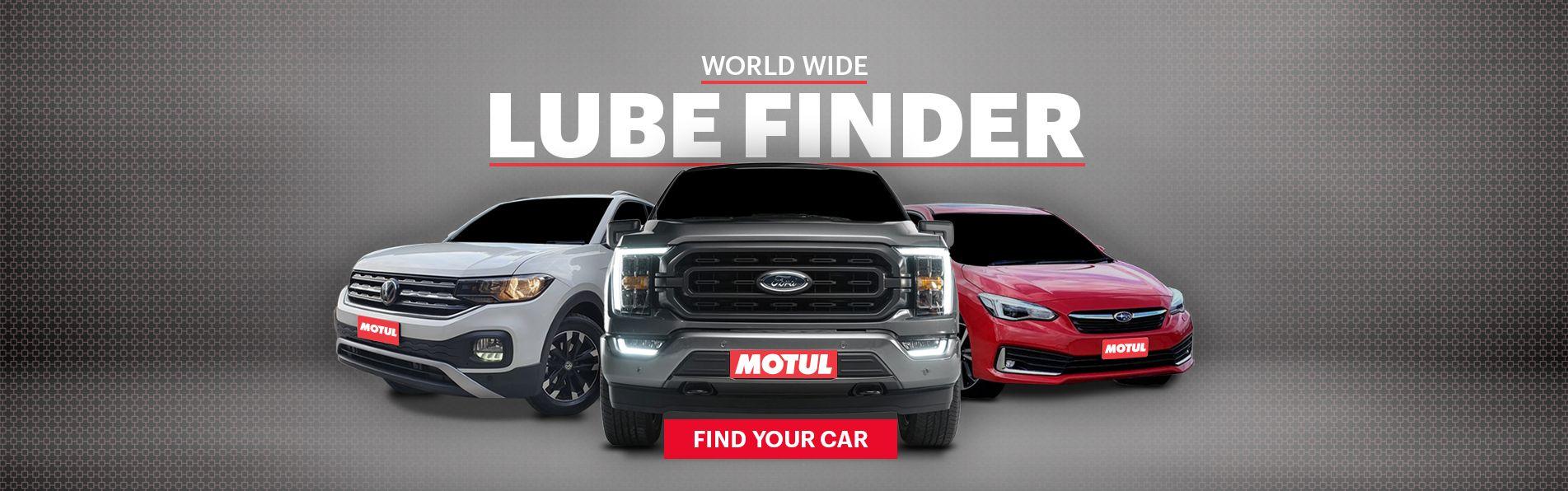 Lube-Finder-VW