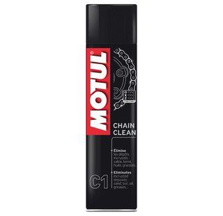 C1 CHAIN CLEAN 0.400L