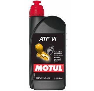 ATF VI 1L