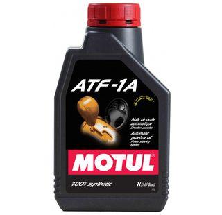 ATF-1A 1L