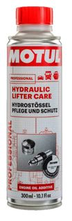 HYDRAULIC LIFTER CARE 300ML