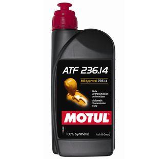 ATF 236.14 1L