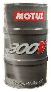 300V COMP 15W50 60L *TBS*