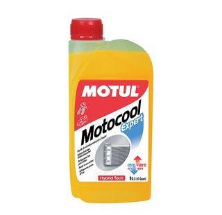 MOTOCOOL EXPERT -37C 1L