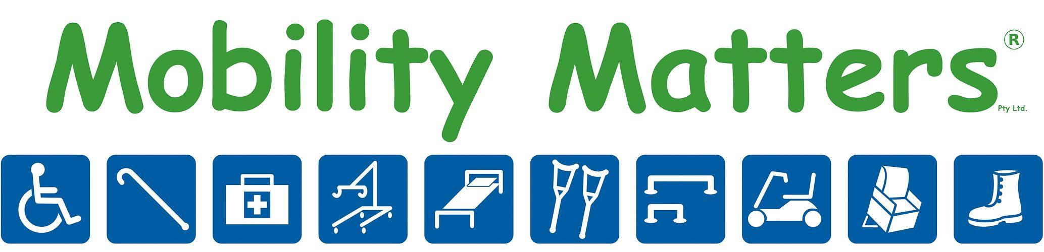 Mobility Matters Logo.jpg
