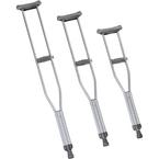 CrutchesU/A