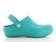 Oxypas Footwear