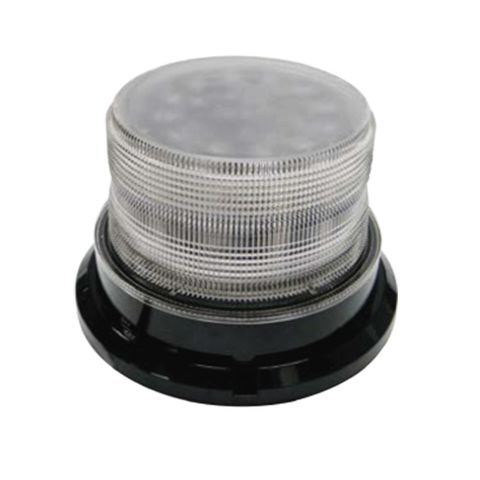 Lucidity LED Beacon