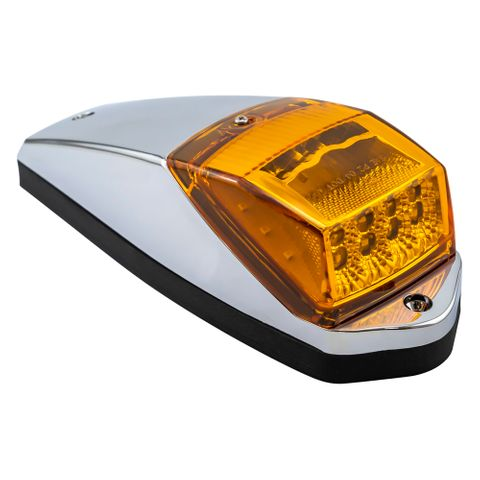 Lucidity LED Cab Marker Lamp