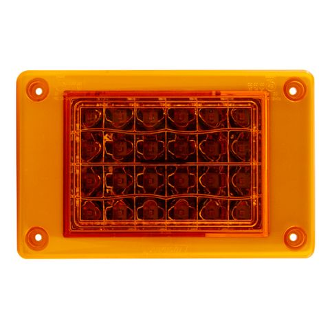 Lucidity LED Progressive Indicator Insert