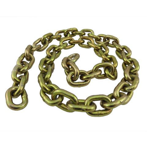 7.3mm Transport Chain